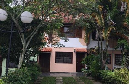 Condomínio Fechado para Venda, Jardim Ubirajara (Zona Sul)