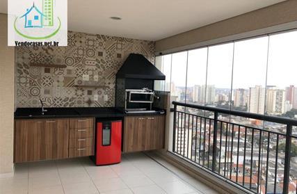 Apartamento para Alugar, Jardim Brasil (Zona Sul)