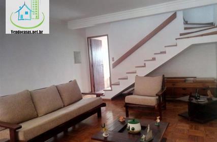 Casa Térrea para Venda, Jardim Prudência
