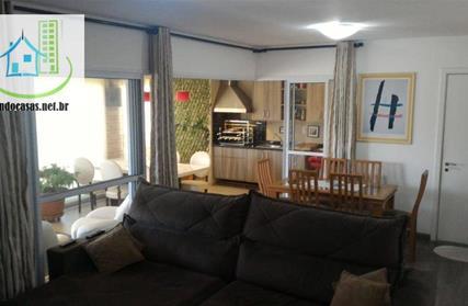 Apartamento para Venda, Jardim Taquaral