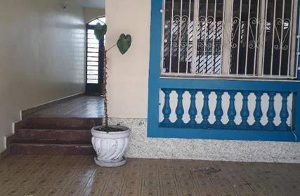 Sobrado para Alugar, Campo Grande