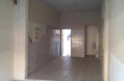 Galpão / Salão para Alugar, Vila Isa