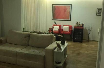 Apartamento para Venda, Campininha