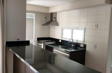 Apartamento para Alugar, Vila Alexandria