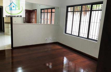 Casa Térrea para Alugar, Jardim Satélite