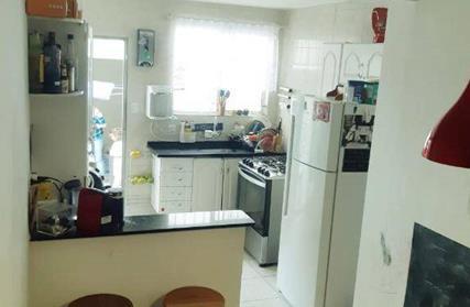 Casa Térrea para Venda, Vila Mascote