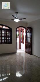 Condomínio Fechado para Alugar, Jardim Marajoara
