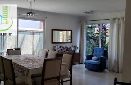 Casa Térrea para Alugar, Jardim Campo Grande