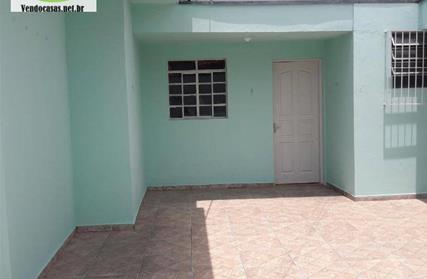 Casa Térrea para Alugar, Jardim Consórcio