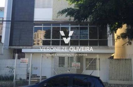 Prédio Comercial para Venda, Ipiranga