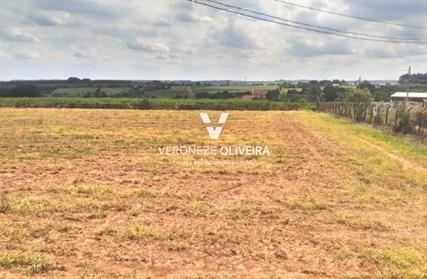 Terreno para Venda, Vila Anhangüera
