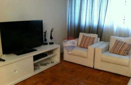 Apartamento para Alugar, Vila Cordeiro