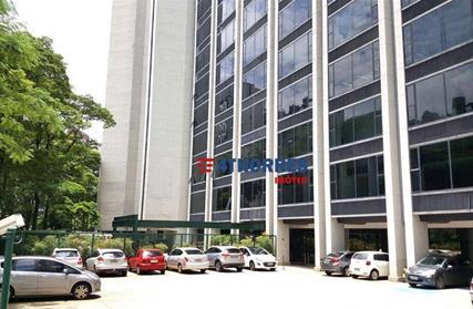 Sala Comercial para Alugar, Cidade Monções