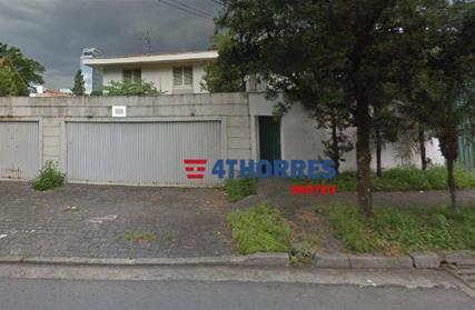 Casa Térrea para Venda, Cidade Jardim