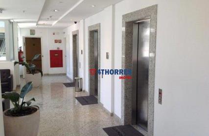 Sala Comercial para Alugar, Vila Andrade
