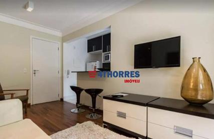 Apartamento para Alugar, Jardim Leonor