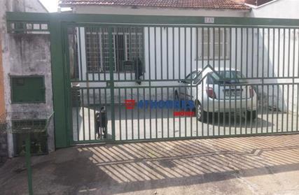Casa Térrea para Venda, Super Quadra Morumbi