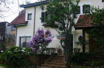 Casa Térrea para Venda, Jardim Riviera