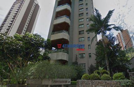 Apartamento para Venda, Jardim Fonte do Morumbi
