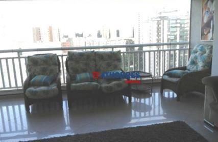 Apartamento para Venda, Jardim Lar São Paulo