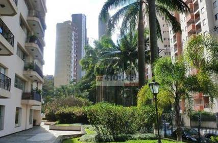 Apartamento para Venda, Jardim Ampliação