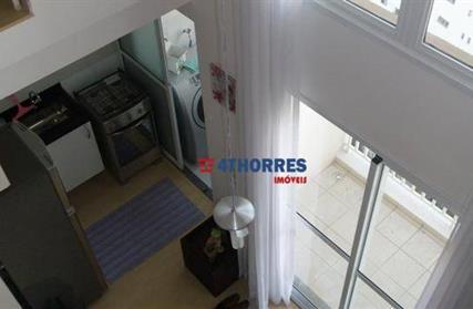 Kitnet / Loft para Venda, Vila Andrade