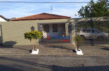 Casa Térrea para Venda, Jardim Celeste (Zona Sul)