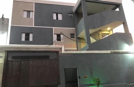 Condomínio Fechado para Alugar, Alto da Boa Vista