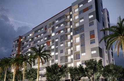 Apartamento para Venda, Jardim Umuarama
