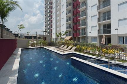 Apartamento para Venda, Vila Carioca