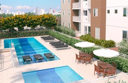 Apartamento para Alugar, Jardim Prudência
