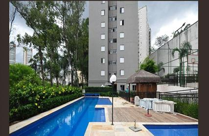 Apartamento para Venda, Jardim Sul