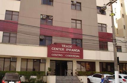 Galpão / Salão para Venda, Ipiranga