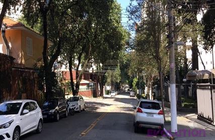 Casa Comercial para Alugar, Indianópolis