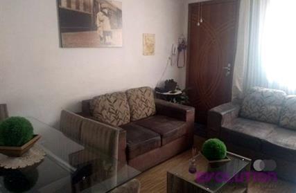 Apartamento para Venda, Jardim Catanduva