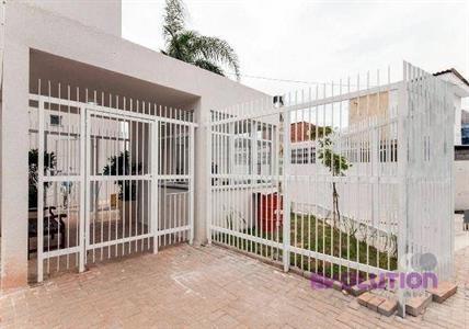 Apartamento para Venda, Jardim Umarizal