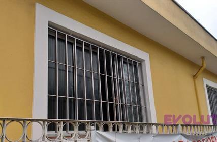 Casa Comercial para Alugar, Pirajussara