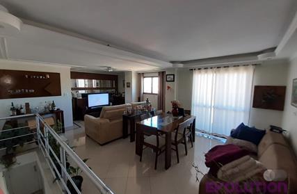 Casa Térrea para Venda, Jardim Primavera (Zona Sul)