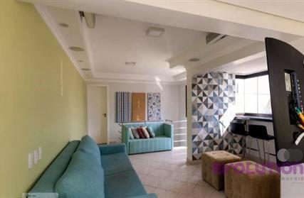 Casa Térrea para Alugar, Vila Mascote
