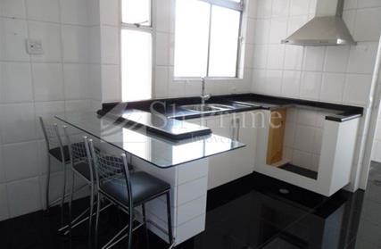 Apartamento para Venda, Nova Piraju