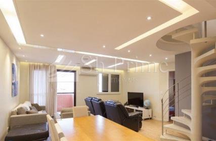 Apartamento Duplex para Venda, Mirandópolis