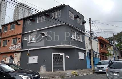 Casa Comercial para Venda, Vila Mariana