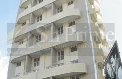 Apartamento Duplex para Venda, Itaim Bibi