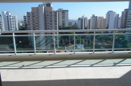 Apartamento para Venda, Parque Colonial