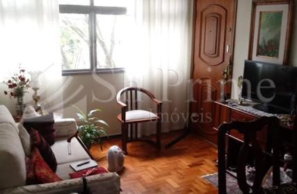 Apartamento para Venda, Parque Imperial