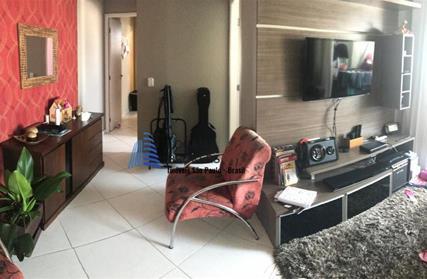 Apartamento para Venda, Jardim da Glória