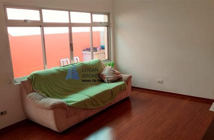 Casa Térrea para Venda, Vila Guarani(Zona Sul)