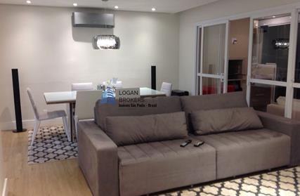 Apartamento para Venda, Jardim Aeroporto