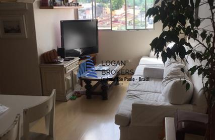 Apartamento para Venda, Vila Congonhas