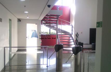 Sala Comercial para Venda, São Judas